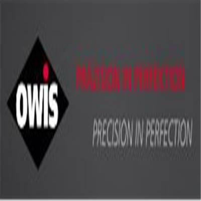 优势供应德国OWIS光学元件 _天津瑞利光电