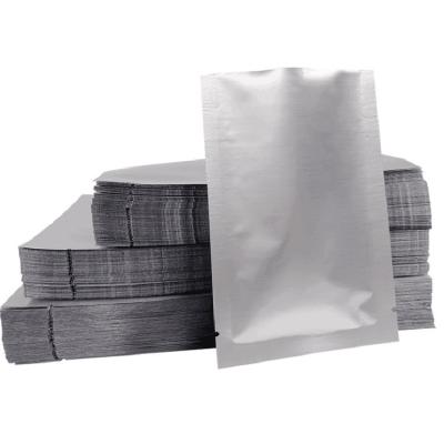 江苏铝箔袋定制生产高温蒸煮袋彩印袋