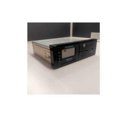 AE-AC3141-A 海康威视汽车行驶记录仪 车内司机行为分析 右侧盲区检测