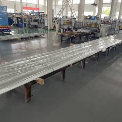 YXB28-205-820不锈钢304压型钢板上海***