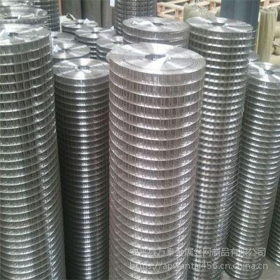 改拔丝电焊网 ***卷网 ***供应铁丝网