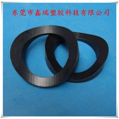 POM导电 日本旭化成抗静电EF850低粘度聚甲醛 共聚物赛钢