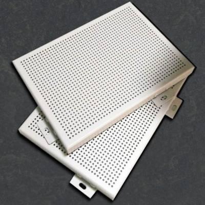 2.5mm外墙铝单板-工程专用铝天花-家装专用铝天花
