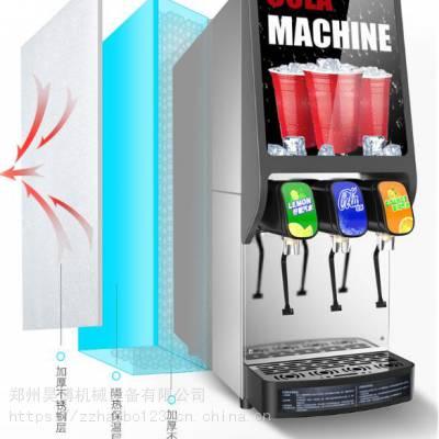镇江东贝可乐机供应 货到付款销售