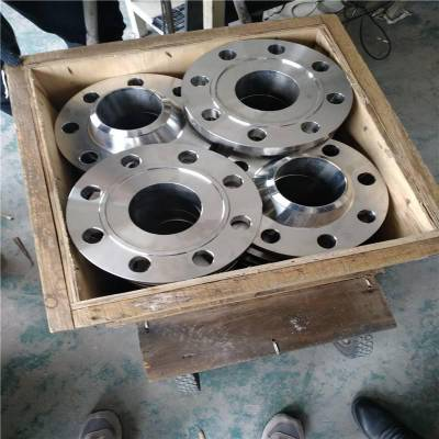 TP3041.5倍彎頭DN50規格要求,不銹鋼產品一站式采購