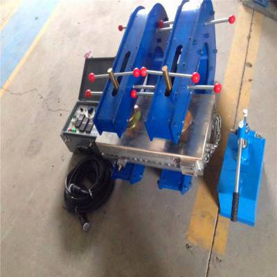 供应DDQ-2电热式新型修补机_全自动 皮带修补机