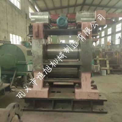厂家供应热轧轧钢机组,轧钢机生产线 铅板轧机,螺纹钢设备