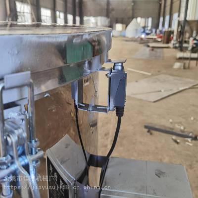 100公斤不锈钢混色机 不锈钢混料机 不锈钢镜面处理
