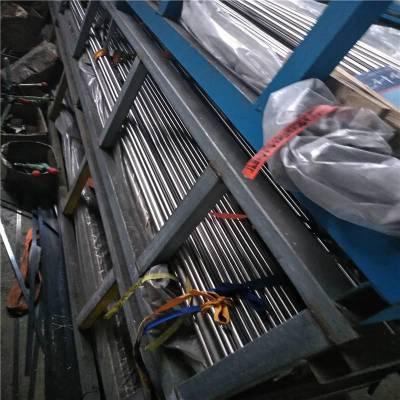 衛生級不銹鋼管