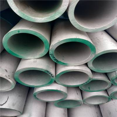 SUS304不銹鋼管性能_浙江不銹鋼管廠家