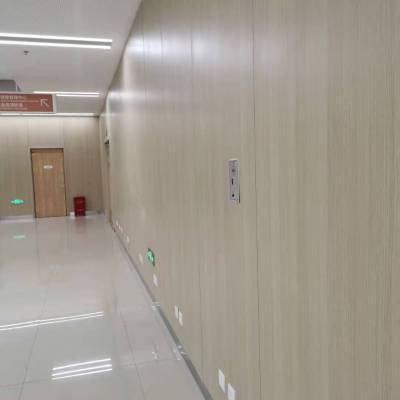防火墙板价格,PVC覆膜钢板优惠供应