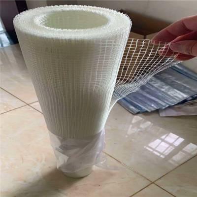 墙边护角滴水线 墙面保温网格布 外墙玻纤网格布