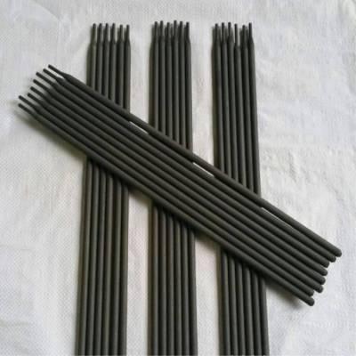 D707Ni镍合金堆焊耐磨<b>焊条</b>?