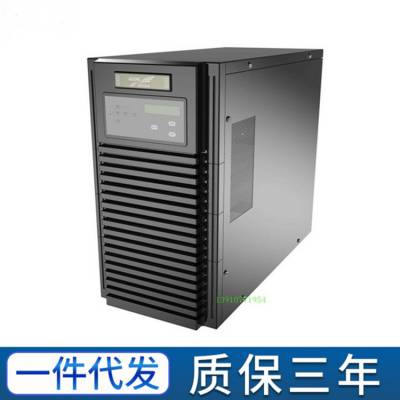 上海***科华YTR3110220V输入220V输出安装服务