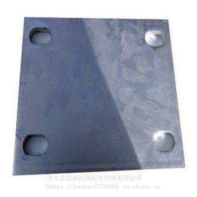 遮板栏杆预埋件/栏杆扶手/渗锌预埋件/扶手