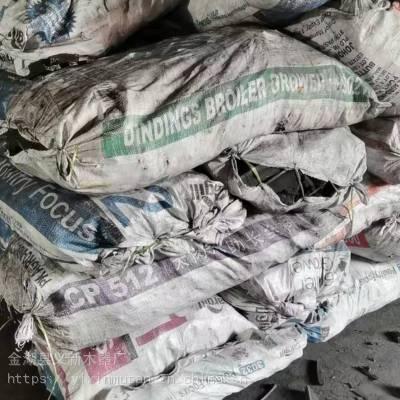 马来西亚板炭 ***红木板炭 无水分木炭 进口板炭