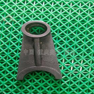 重庆铸达智仁 LH200T/H200T内燃直流氩弧焊机AXQ1-200T 系列配件 集电环