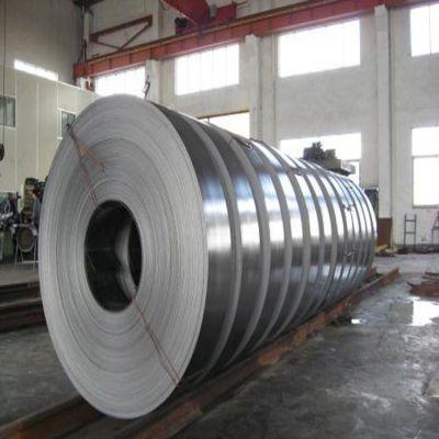 2205双相钢生产厂家-无锡2205促销货源-2205不锈钢厚度