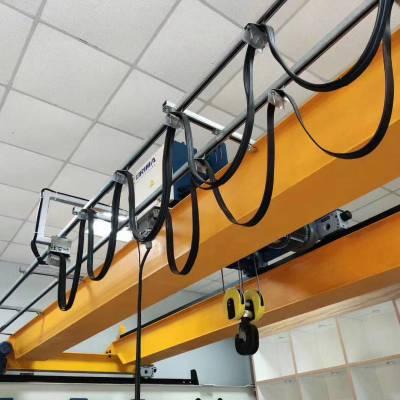 吸盘门式起重机废料厂10吨天车10吨行吊厂家