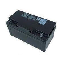 松下免维护铅酸蓄电池12V全系列 厂家直销 大量现货 供应商 经销商 报价 批发走量