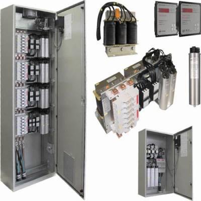 特卖德国FRAKO电容器