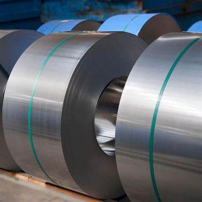 309S不锈钢用于行业-民营309S多少钱一吨-国标309S的价格-无锡耐热钢生产厂家