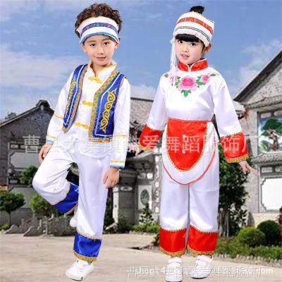 学生 服飾