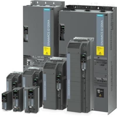 西门子品质优越原厂现货CPU312C