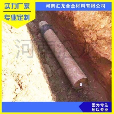 汇龙管道阴极保护防腐施工公司 外加电流阴极保护施工安装