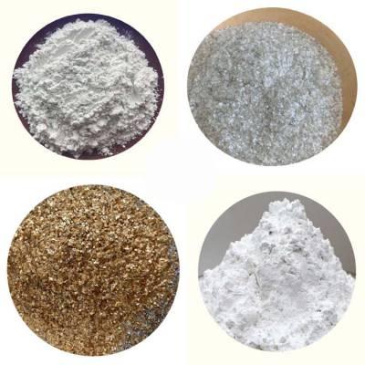 云母粉 云母般占50~70% 新产品系列 白云母 远大矿业 大量优惠批发