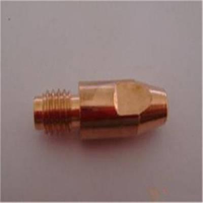高强度铬锆铜棒 C18150鉻青铜棒耐磨抗爆性能强