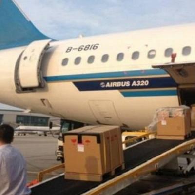西宁国内航空货运电话 欢迎来电 上海航领货物运输代理供应