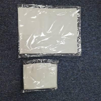 Delta仪器洗衣机标准负载布 标准负载布 实验负载布厂家