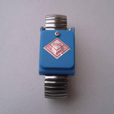防静电手环人体防静电手腕带无线金属静电环工业用静电消除手环