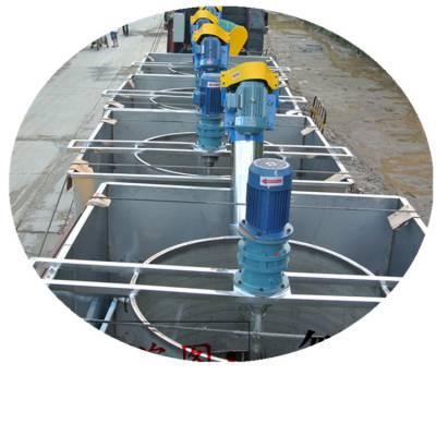 惠州供应ABS、PVC塑料破碎清洗设备 漂洗水槽 PET瓶片流水线厂家批发