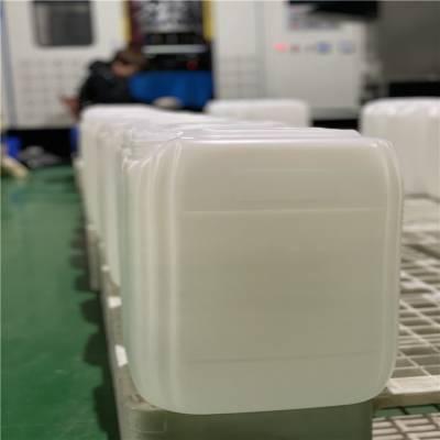 单环塑料桶厂家甘肃甘南 丰成塑业