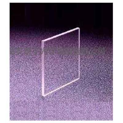 南通特大截止型玻璃哪家好 欢迎来电 泰宇供