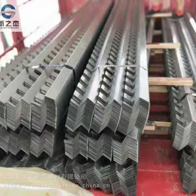 上海压型钢板厂家次檩条规格齐全