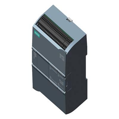 S7-200可编程控制器6ES72231BF220XA0分析仪器设备应用