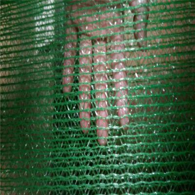 防尘网批发 两针盖土网多少钱一米 工地覆盖网