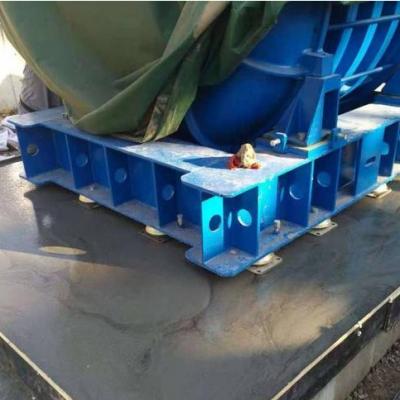 江苏南京厂家生产C40灌浆料和座浆料