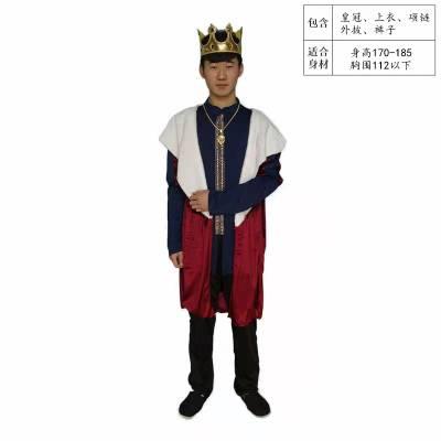 燕尾服 绅士 戏曲服装,角色扮演,cos服装服装出租