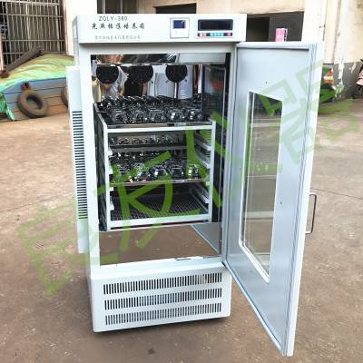 LYGZ-2102C