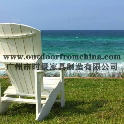 实木沙滩椅***,***沙滩椅介绍