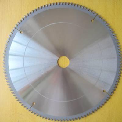 厦门中锯提供切防火板、刨花板 中纤板金刚石PCD锯片 400*4.4*60*72T