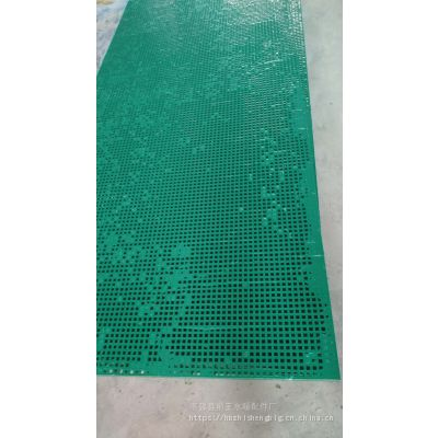 玻璃钢厂家的玻璃钢格栅产品哪里找?