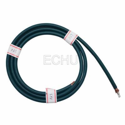 易初厂家供应96P视频电缆-同轴电缆