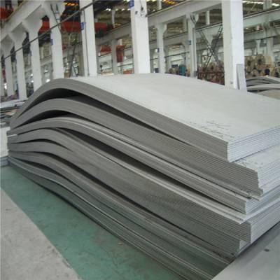 201不锈钢价格-201不锈钢冷轧-不锈钢四尺报价-201不锈钢生产厂家