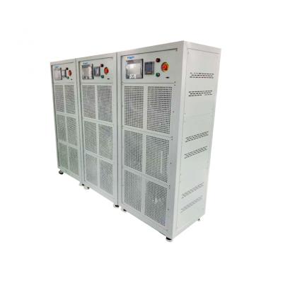 程控可调直流负载 可编程直流负载 大功率直流负载 5KW-1000KW