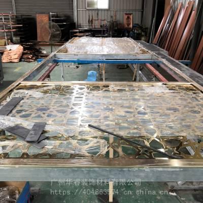 铝,铜浮雕壁画、***人物金属头像、金属山水画雕刻加工 ***博物馆金属艺术文化墙浮雕加工